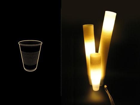 cupLIGHTup.jpg