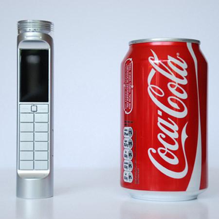 dzn_Eco-friendly-phone-for-Nokia-by-Daizi-Zheng-1.jpg