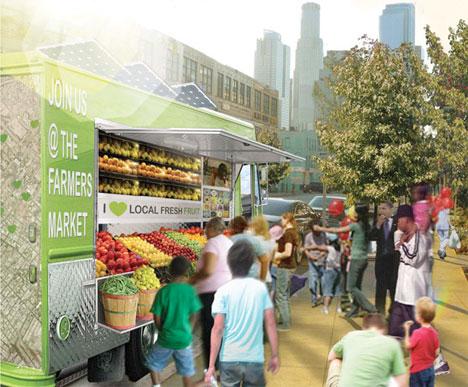 good-farmersmarket5.jpg
