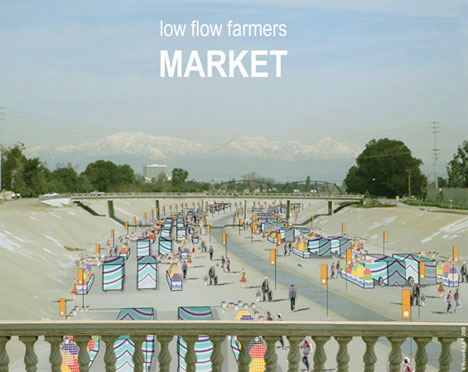 good-farmersmarketlowflow.jpg