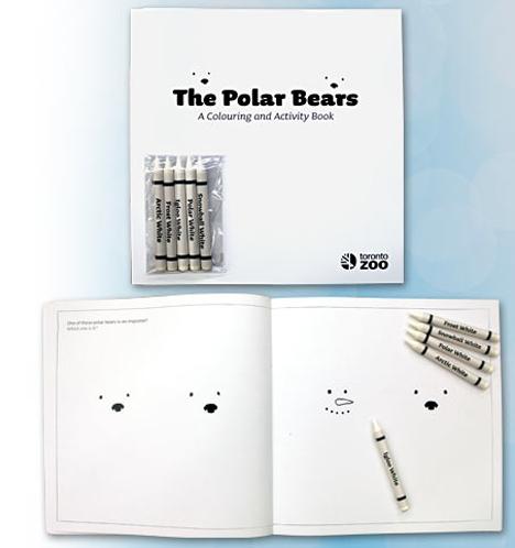 polar-coloring-book.jpg