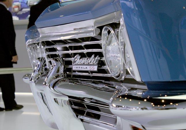 2011 Chevrolet Impala Wiring Diagram As Well Vw Beetle Wiring Diagram