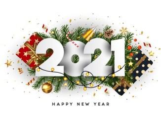 Hny2021 1