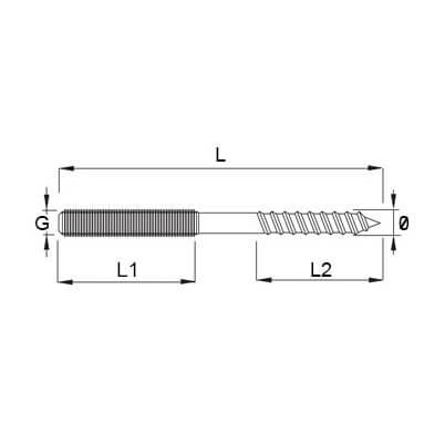 Light Wood Panel, Light, Free Engine Image For User Manual