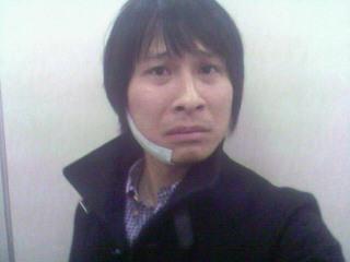 「新妻悠太」の画像検索結果