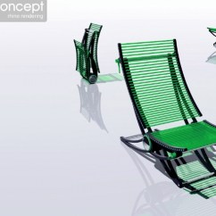 Mccabe Camping Chairs Pedicure Chair Manufacturers Renderings Rhino By John At Coroflot Com