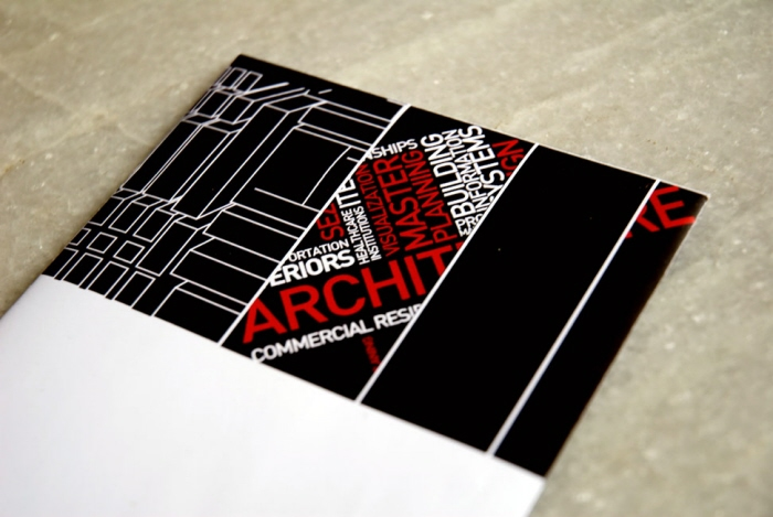 kgd architects office opening invite