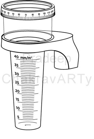 Line Drawing by Pradeep Chakravarty at Coroflot.com