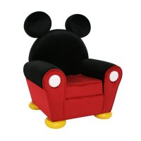 Children's Furniture by Miguel Almena at Coroflot.com