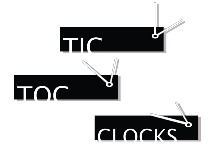 Graphic Design I & II by Sam Flood at Coroflot.com