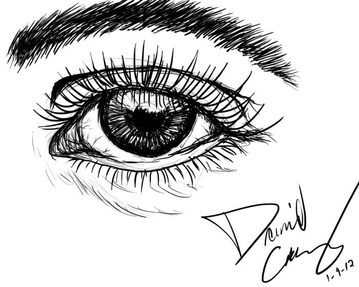3D & Graphic Design by David Cruz at Coroflot.com