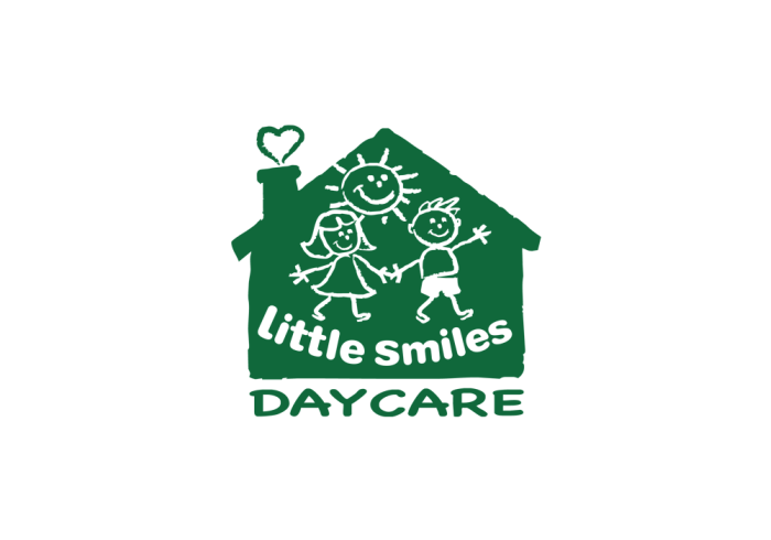 Logos For Daycares