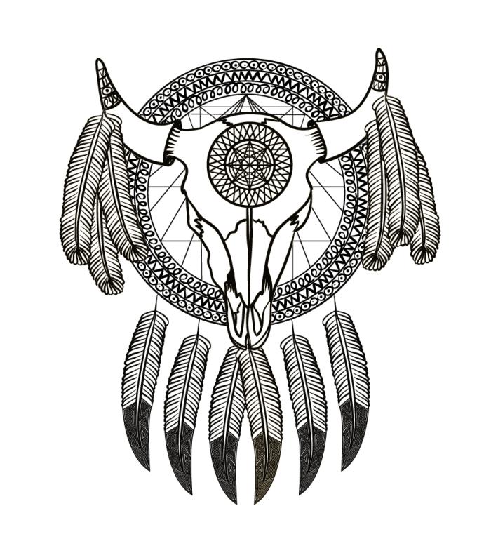 Illustration by Emily Glaubinger at Coroflot.com