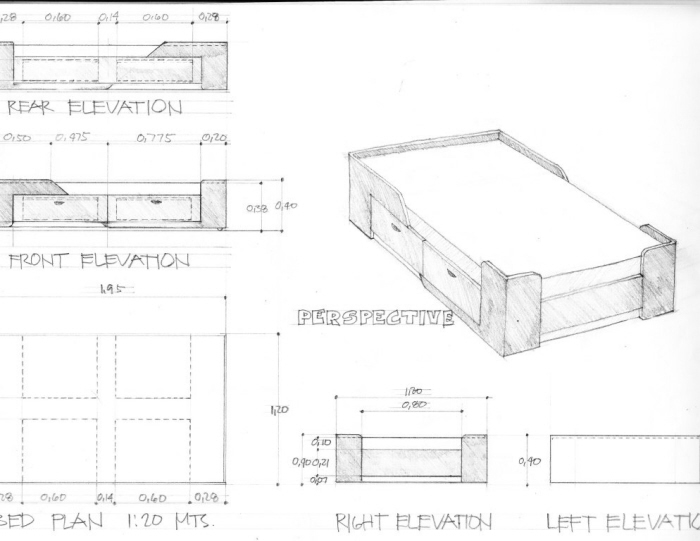 Sketches Design Architecture Amp Interiors By Ar Jonathan