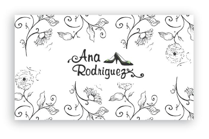 Design by Florencia Rosso at Coroflot.com