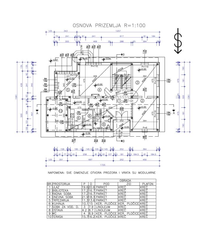 TECHNICAL DRAWINGS by Milan Plavsic at Coroflot.com