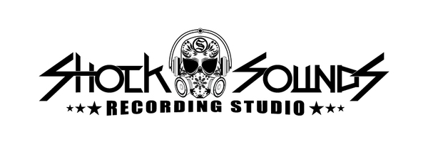 Logo by Jerome Roselio at Coroflot.com