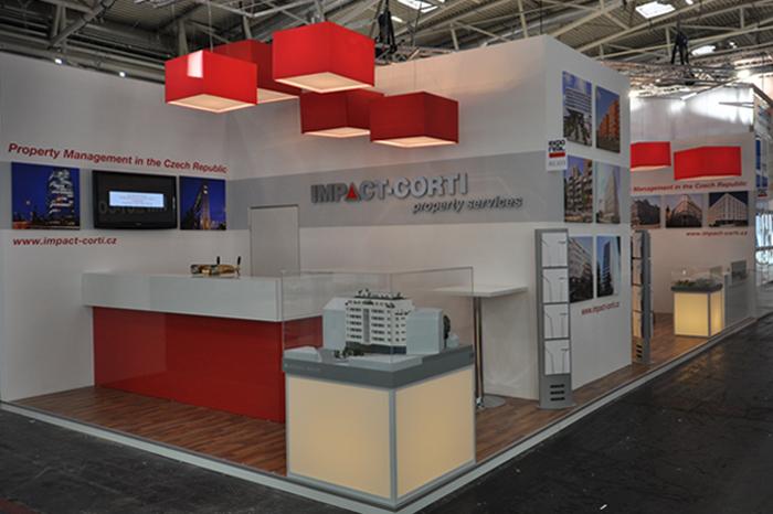 Interior Design By Barbora Matlovicova At Coroflot Com