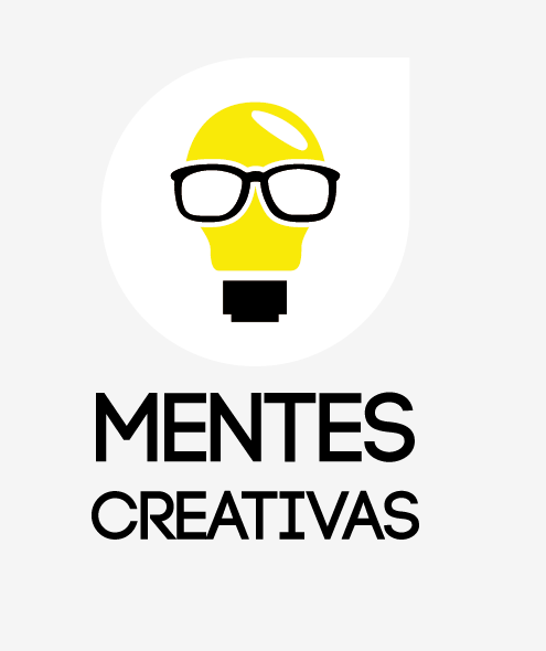 MENTES CREATIVAS by María Fernanda Mosteiro Unda at