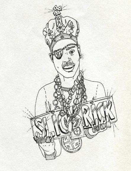 hiphop coloring bookjordan kay phillip at coroflot