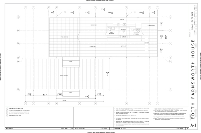AutoCAD By Ryan Mathews At Coroflot.com