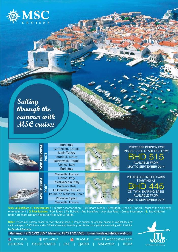 Brochures Flyers Catalogs By Veena K John At Coroflot Com