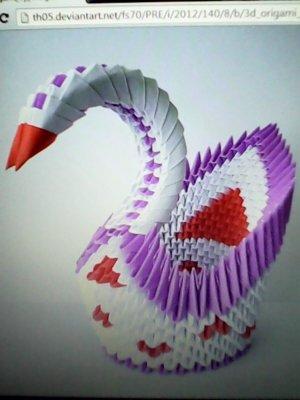 Creative Craft Work By Husain Limadi At Coroflot Com