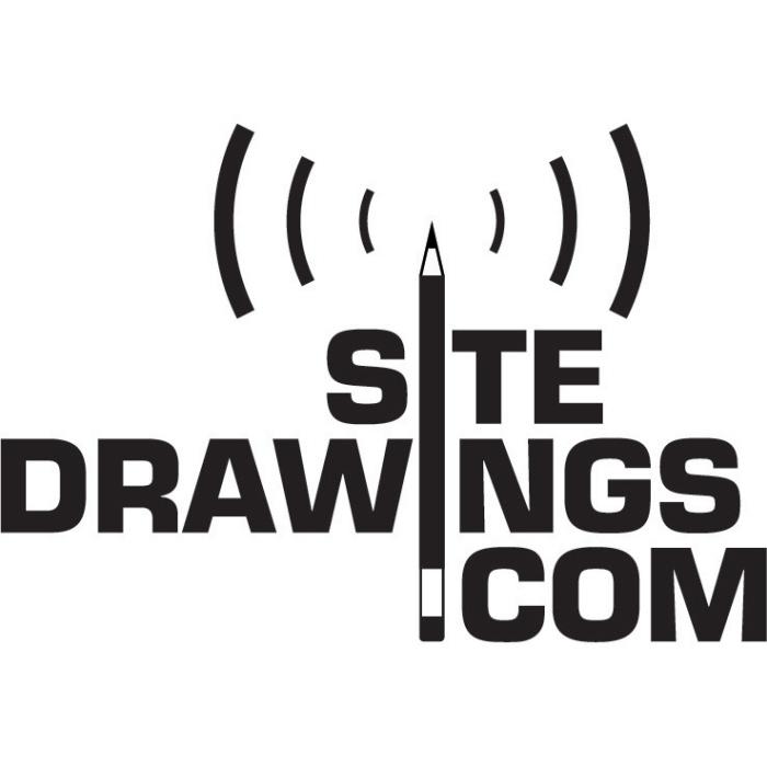 Sitedrawings.com by Joel Calvin at Coroflot.com