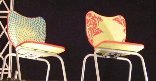 godrej chair accessories blue fabric dining chairs furniture n by varsha jadhav at coroflot.com