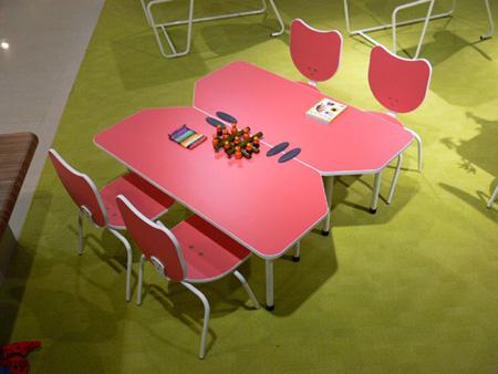 godrej chair accessories cover rentals greenville sc furniture n by varsha jadhav at coroflot com