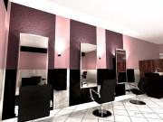 beauty salon interior joy studio