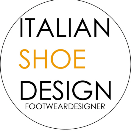 Anna Paola Pascuzzi, Shoe designer and product manager in