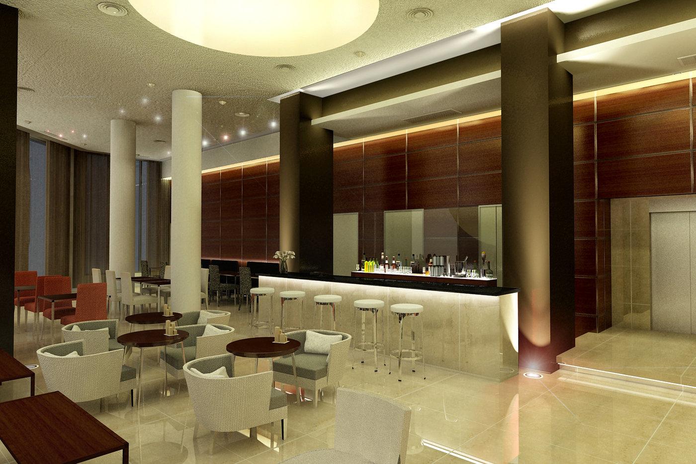 Interior Design Professional Level By Nicolas Kedzierski At