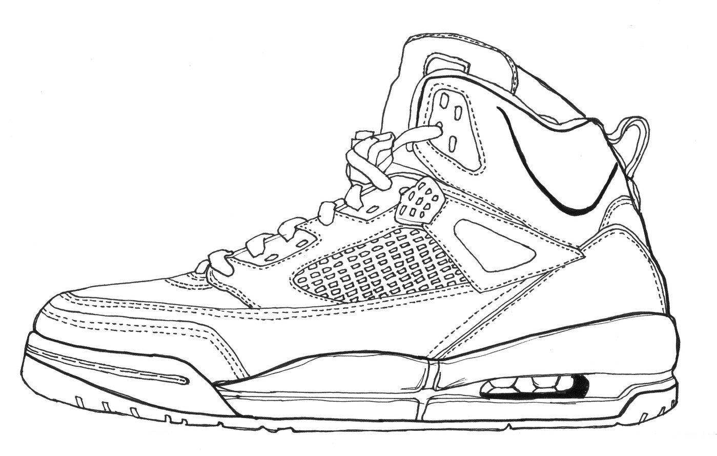 Footwear by Michael Ryan Zaleta at Coroflot.com