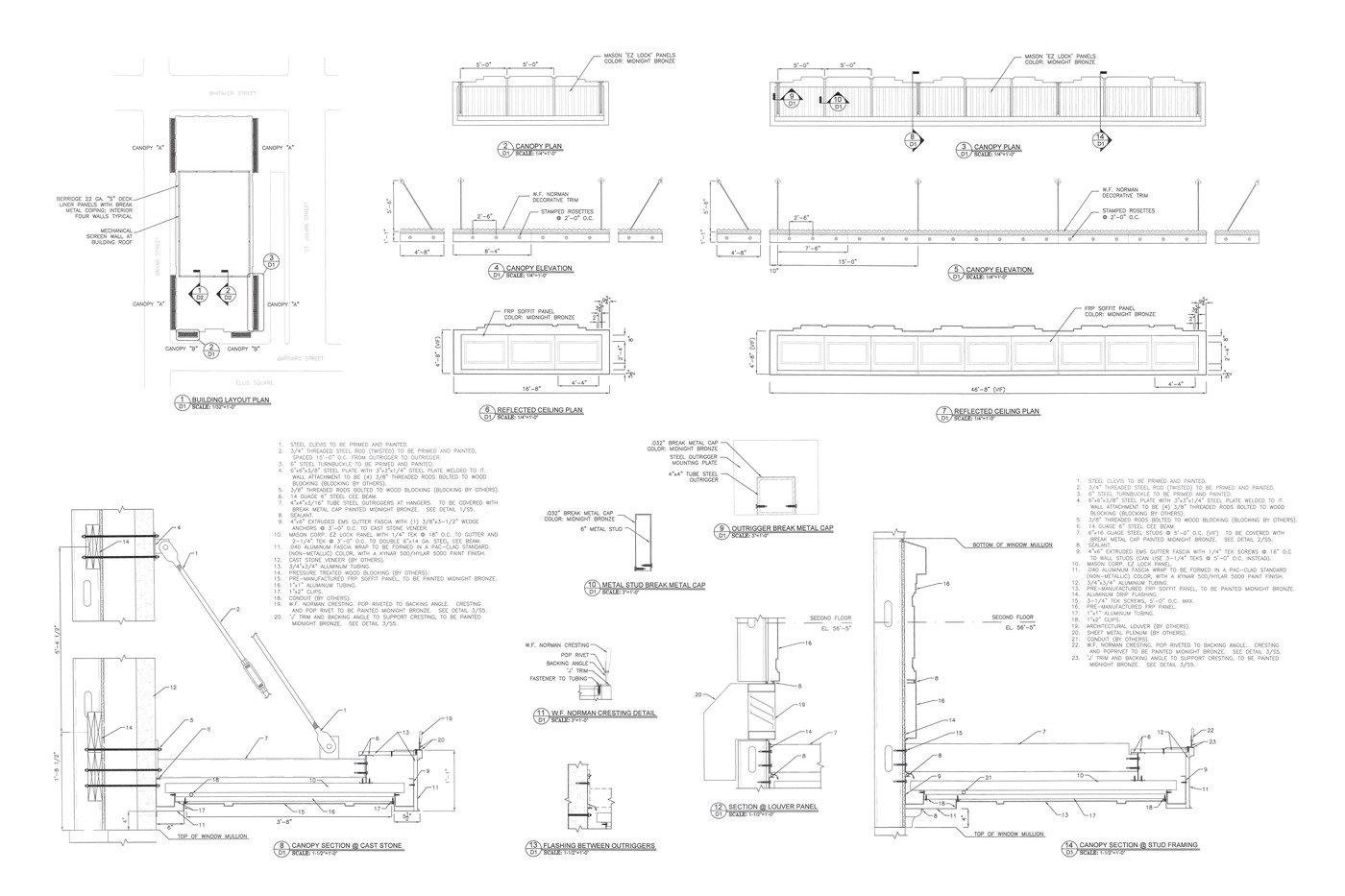 Architecture By Thomas Design At Coroflot