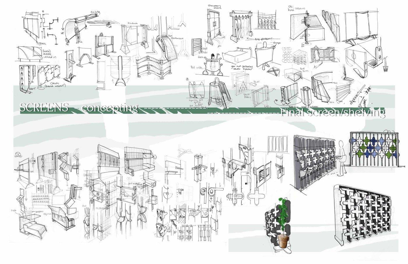 Industrial Design by Gabriel Smith at Coroflot.com