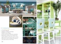 2017 Outdoor Furniture Trends Esse Tarrolly