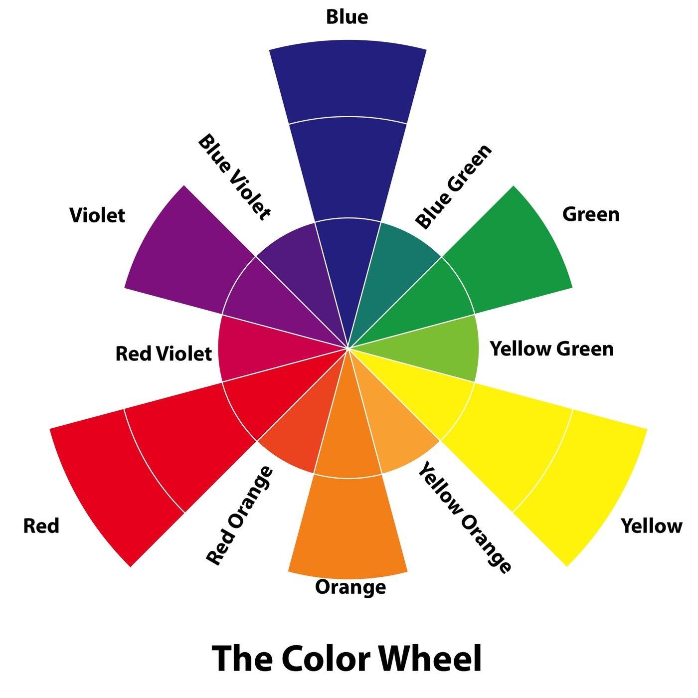 Color Exploration By Jill Leak At Coroflot