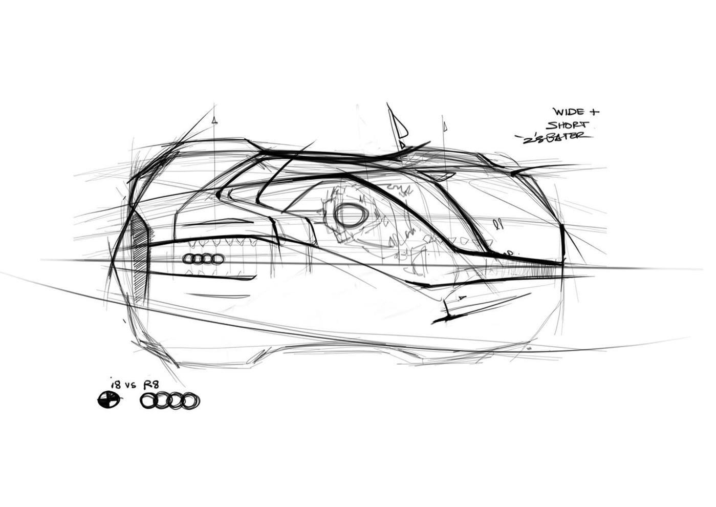 Sketchbook 2012 by ARUNKUMAR FRANCIS at Coroflot.com