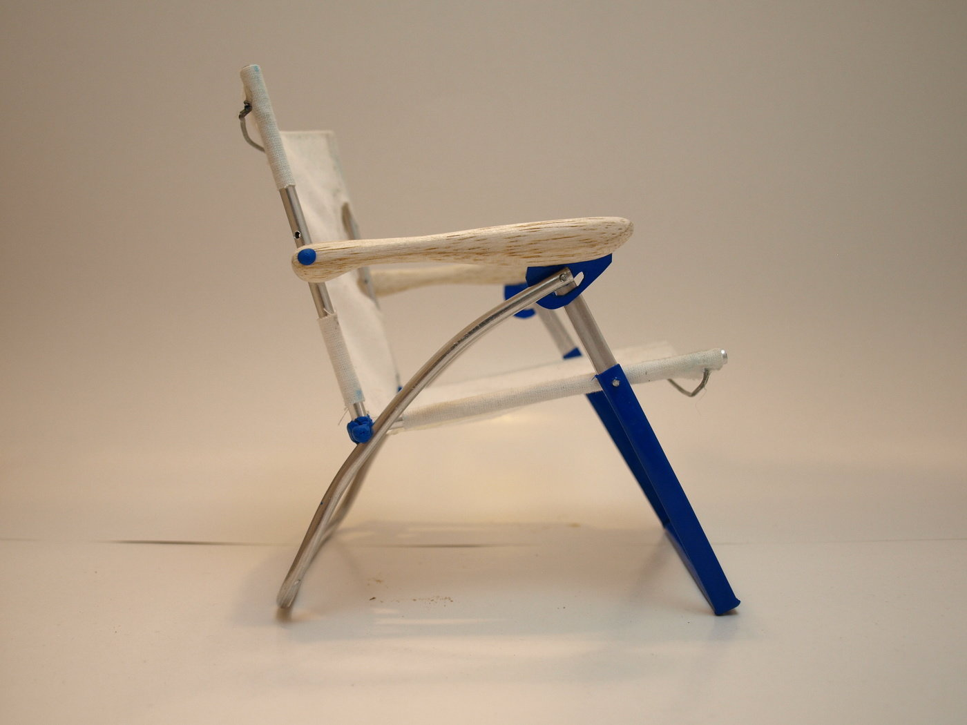 folding chair nathaniel alexander outdoor hanging double lounger chairs by emily vislocky at coroflot