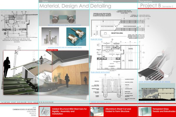 25+ Architecture And Landscape Format Sheet Pictures and