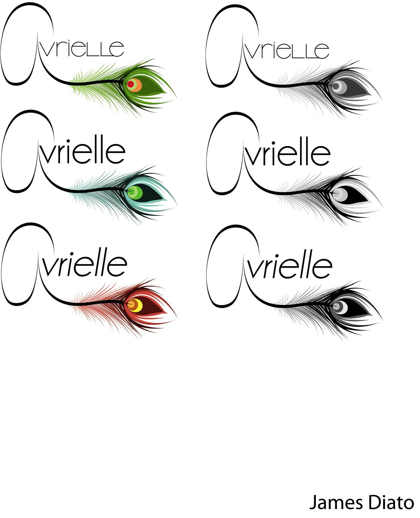 Graphic Design by James Diato at Coroflot.com