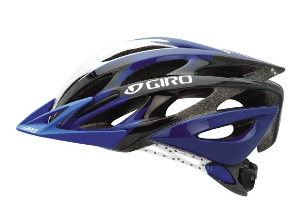 Mountain Bike Helmets Greg Marting