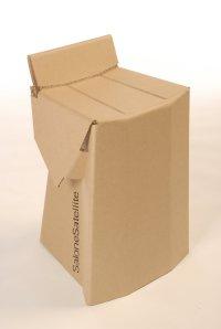 Unique Cardboard Chair - rtty1.com   rtty1.com