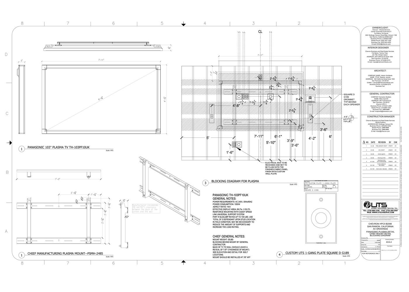 what is a sample space diagram ez go rxv electric wiring av system design vtc executive boardroom by kelly wagnon at coroflot.com