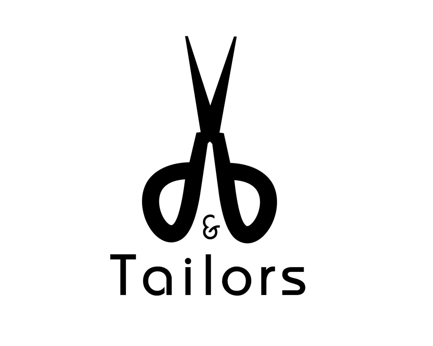 Logo Design by ramya rajasekar at Coroflot.com
