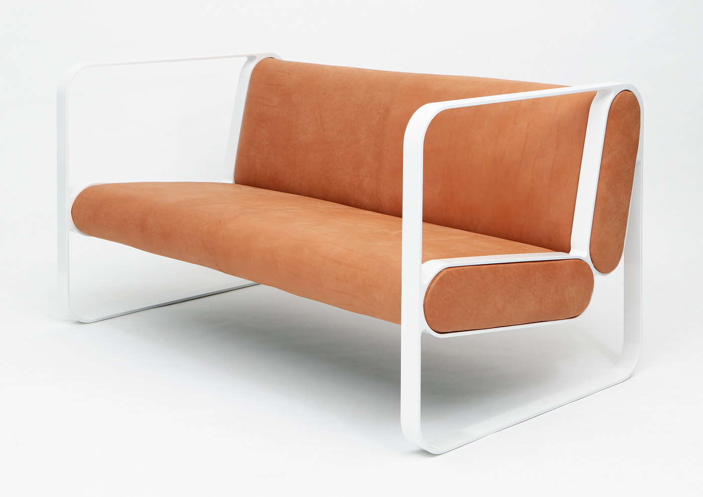 Big Sofa Christian New Furniture Collection By Christian Dorn By Christian