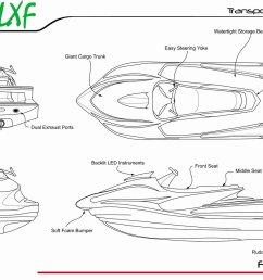 jet ski diagram wiring diagram writejet ski boat diagram wiring diagram write 1998 yamaha jet ski [ 1400 x 906 Pixel ]