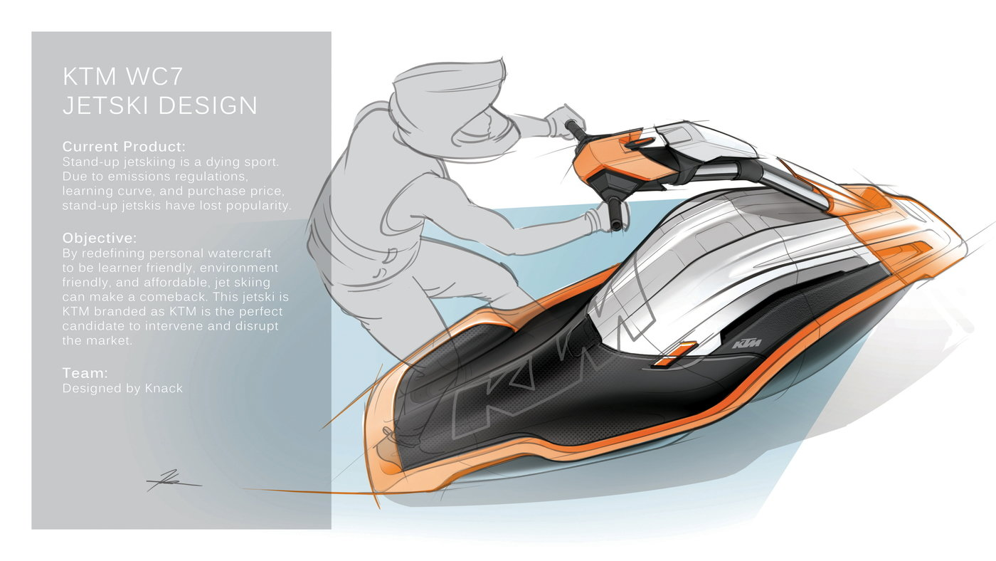 hight resolution of how a jet ski work diagram
