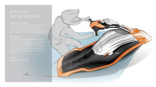 small resolution of how a jet ski work diagram